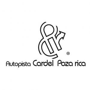 Cardel Poza Rica