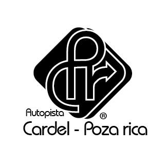 Autopista Cardel - Poza Rica