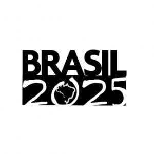 Brasil 2025