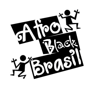 afro black brasil