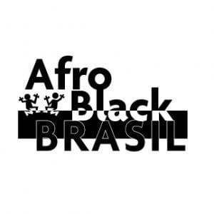 AfroBlack Brasil