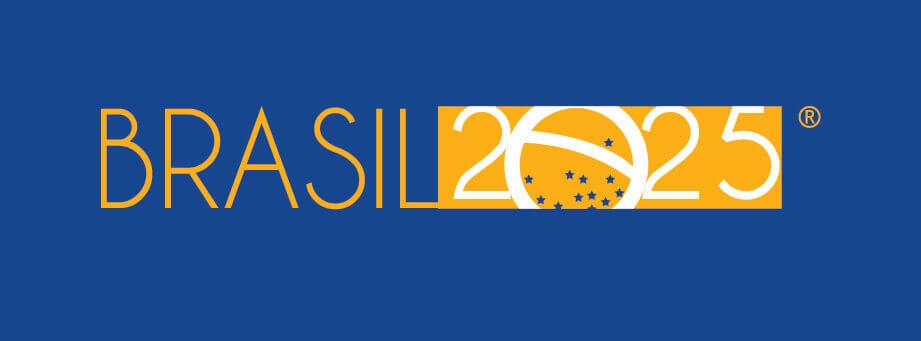 brasil2025