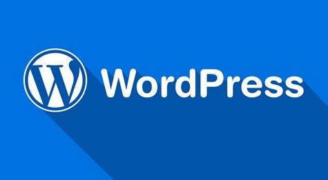 por que usamos wordpres