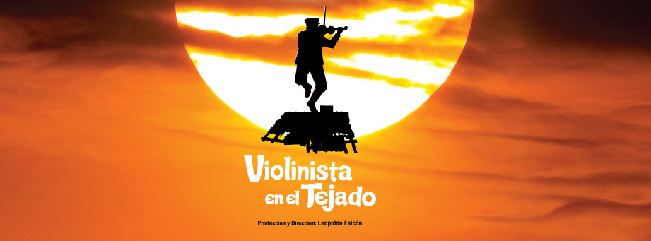 violinista_imagen