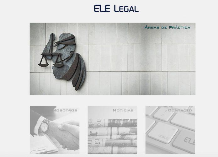 elelegal