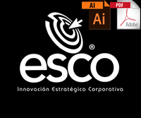 costo de un logotipo