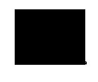 esco-negro-transparente2