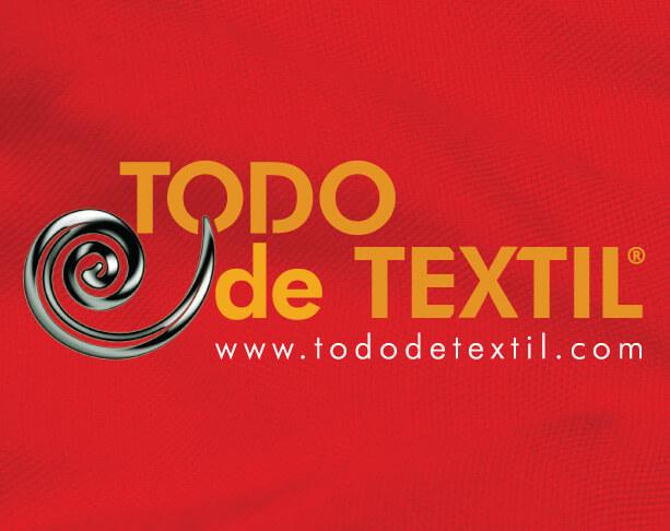 todo-textil