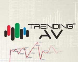 trending AV