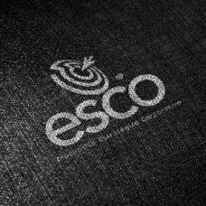 logo3-300x300